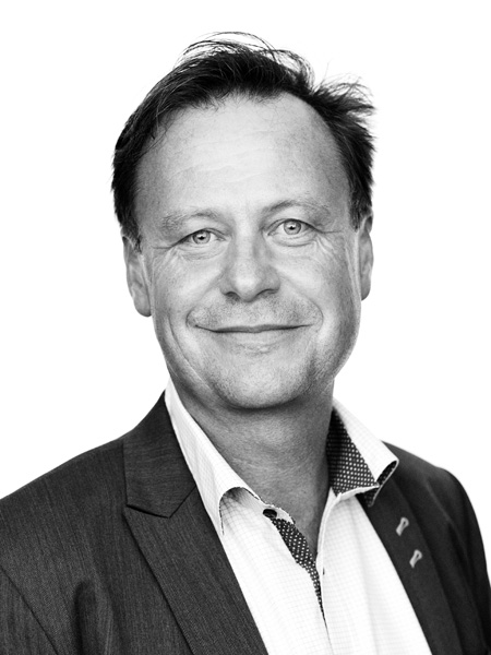 Gunnar Liberoth – Skilsmisseadvokat in spe