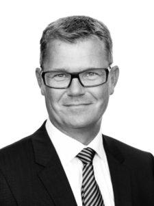 Henrik Rosenvinge Skov – Advokat (H)