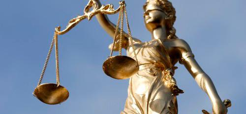 Inkasso- bolig- og skilsmisseadvokat
